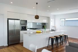 how to create a classic white kitchen making your home beautiful