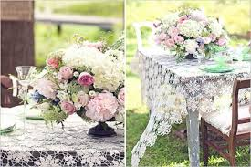 shabby chic wedding ideas 40 awesome shabby chic wedding decoration ideas for creative