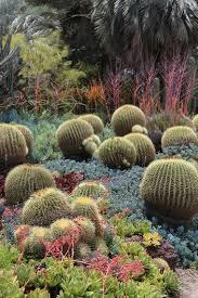 Huntington Botanical Gardens Pasadena by Huntington Botanical Gardens