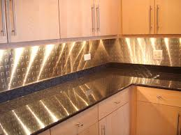 metal tiles for kitchen backsplash stainless steel tiles for kitchen backsplash kitchen astonishing