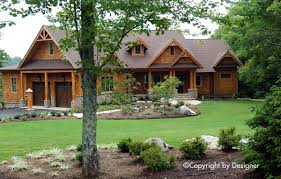 house plan 97611 at familyhomeplans com