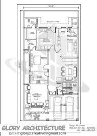 houses plan 35 x 70 ff working plans house smallest house and