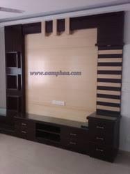 Wooden Showcase Designs For Living Room TV UNIT Pinterest - Showcase designs for living room