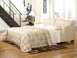 Most Comfortable Leather Sofa Most Comfortable Sofa Bed 2017 Australia Centerfieldbar Com
