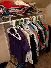 Wardrobe Clothing How To Create A Capsule Wardrobe For Kids Even Clothing Crazy Kids