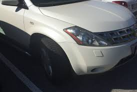 nissan murano white 2002 nissan murano americo japanese rationalism u2013 driven to write
