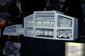 starconstrux amazing star wars diorama custom area