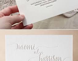 contemporary wedding invitations wedding wedding invitations wonderful wedding invitation cards