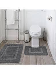 Soft Bathroom Rugs Shop Bath Rugs