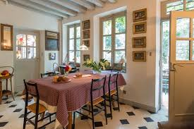 Cuisine Style Campagne Chic by Cuisine Campagne Chic Dco Cuisine Rtro 20 Ides Campagne Chic