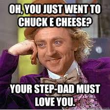 Step Dad Meme - step daddy memes image memes at relatably com