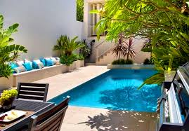 Stunning Paradise Pools By Design Gallery Interior Design Ideas - Great backyard pool designs
