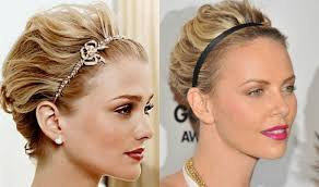 the top 10 holiday hairstyles 2017 to be in the spotlight