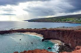 lanai pictures hawaii travel with me to the island of lanai katie s bliss