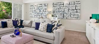 interior design shopping welcome to alexandria homemaker centre one of australia u0027s