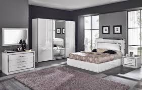 femme chambre beautiful chambre moderne femme photos design trends 2017