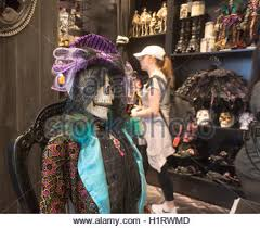 Macys Home Decor Macy U0027s Halloween Concept Shop A Partnership With Grandin Road A