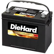 best car battery for toyota corolla diehard car batteries sears