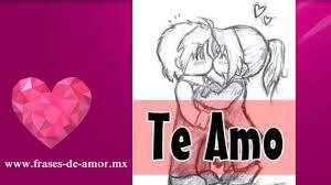 imagenes animadas de amor para un novio imagenes de amor con frases bonitas youtube