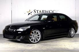 2010 bmw 550i bmw 5 series 550i 2010 auto images and specification
