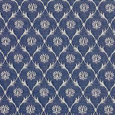 fabrics by the yard upholstery best fabrics 2017