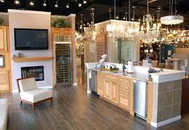 kitchen and bath showroom island kitchen showroom design ideas awesome kitchen and bath showroom