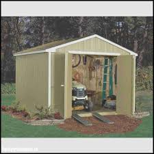 luxury garden sheds home depot backyard escapes