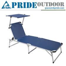 Lightweight Folding Chaise Lounge Lightweight Portable Sun Lounger Lightweight Portable Sun Lounger