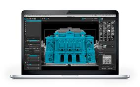 madmapper the projection mapping software on mac u0026 windows