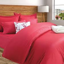 beautiful bedding hotel collection bedding at linen chest