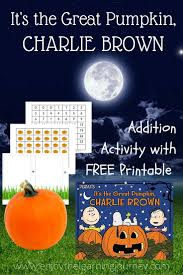 Printable Halloween Activity Book 90 Best Images About Best Of Enjoy The Learning Journey On