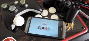 dualshock 4 android how to connect your ps4 controller to your android device for