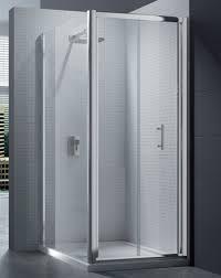 Merlin Shower Doors Merlyn Shower Door Handles Shower Doors
