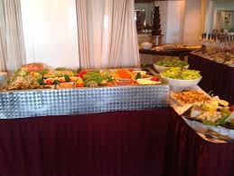 thanksgiving buffet picture of coast kitchen montauk tripadvisor