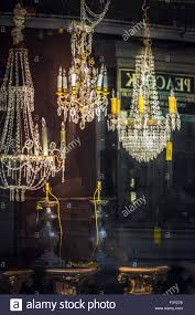 New Chandeliers by Window Shopping Beautiful Crystal Chandeliers Hanging From Ceiling