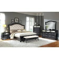 badcock bedroom sets marilyn bedroom set badcock monroe room sets queen acttickets info