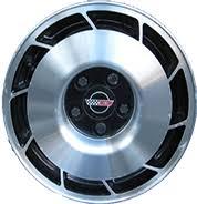 corvette wheels c4 corvette wheels guide to wheels 84 96