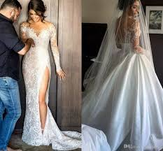 Vintage Ball Gown Strapless Tulle Wedding Dress With Detachable Best 25 Vintage Wedding Gowns Ideas On Pinterest Vintage