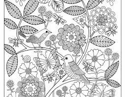 free coloring roundup