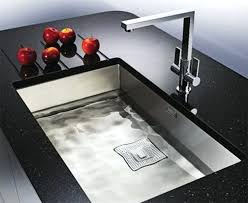 Cheap Kitchen Sink by Unique Kitchen Sinks U2013 Fitbooster Me