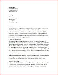 scholarship essay format example Free Essays and Papers
