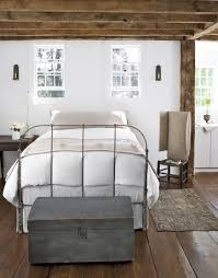how to raise a bed ceiling beams feng shui 3 quick fixes to raise the chi