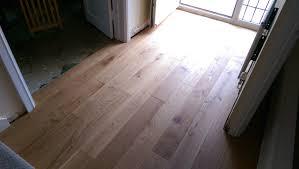 Laminate Flooring Company Jjp Wood Flooring Company Home