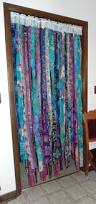 Room Divider Beads Curtain - fantastic bead curtains for doors and beaded curtains beaded