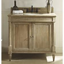 Bathroom Vanity Ontario by Fairmont Designs Canada Bathroom Vanities Rustic Chic The Water
