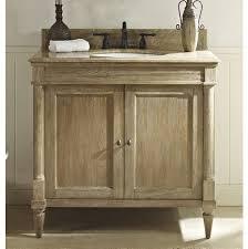 Fairmont Designs Bathroom Vanities Fairmont Designs Canada Bathroom Vanities Rustic Chic The Water