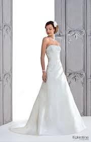 magasin robe de mariã e rennes les 46 meilleures images du tableau robes de mariée sur