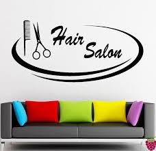 winter wonderland decal set holiday wall decor stickers snowflakes buy wall stickers hair salon beauty salon barbershop cool decor stickers wall decor