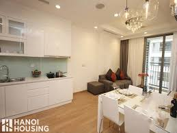 2 floor apartments brand new 2 bedroom apartment for rent in park hill 12 times city