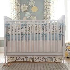 Bed Skirts For Cribs Baby Cribs Crib Bed Skirts Crib Bed Skirt Tutorial Crib